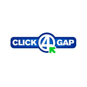 Click4gap