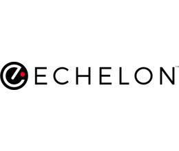 Echelon Fitness