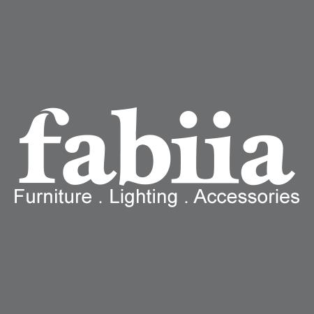 Fabiia UK