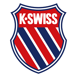 K Swiss Discount Codes