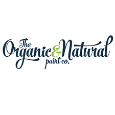 The Organic and Natural Paint